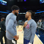 NBA – Possible séisme du côté des Wolves ?