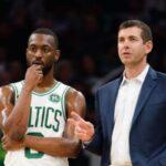 NBA – Un coach refuse une augmentation de 280% pour rester avec ses pépites !