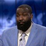 NBA – La solution miracle de Kendrick Perkins pour sauver les Clippers