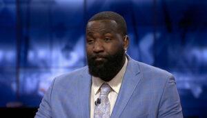 NBA – Kendrick Perkins déglingue une franchise avec une décla sauvage