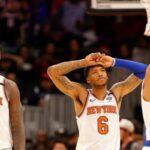 NBA – Gros trolls, moqueries, joie : les joueurs réagissent à la lottery