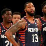 NBA – Quel président pour les Knicks ?