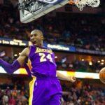 NBA – « T'as de grosses couilles » : le joueur dont le compliment de Kobe a changé la vie