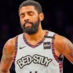 NBA – Le gros regret de Kyrie Irving après la défaite rageante face au Heat