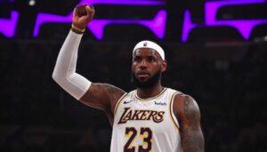NBA – La première grosse affiche du Christmas Day se dévoile !