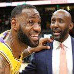 NBA – Le joueur encore humilié à cause de LeBron, 7 ans après