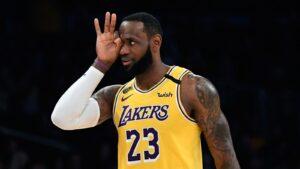 NBA – Mercredi 5 février : Les 5 infos qu'il ne fallait pas manquer