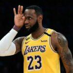 NBA – Les 2 superstars dont rêvent les Lakers… si le dossier Giannis échoue