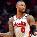 NBA – « Portland, je suis désolé, mais il doit partir »