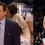 NBA – Echange tendu entre Luka Doncic et le coach des Kings