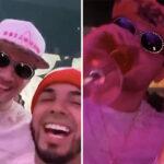 NBA – Luka Doncic a menti : il a fait une grosse soirée à Miami