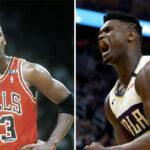 NBA – Pourquoi Michael Jordan n'aurait pas été favorable à l'arrivée de Zion, Luka et Morant