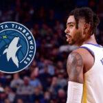 NBA Trade Deadline – Le résumé de tous les transferts