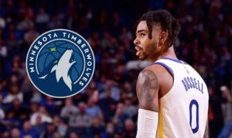 NBA Trade deadline 2020 résumé
