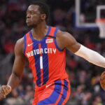NBA – Pourquoi les Lakers auraient jeté l'éponge pour Reggie Jackson