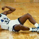 NBA – Le joueur qui est un mix de Kobe, LeBron et Wade selon Shaq