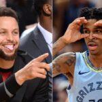 NBA – Pourquoi les Warriors et Grizzlies ont sabordé leur match