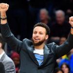 NBA – Les Warriors confirment le retour prochain de Curry et annoncent la stratégie