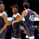 NBA – Comment les 12 de Team USA vont être choisis pour les JO