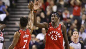 NBA – Un joueur au fond du trou… intéresse une belle équipe !