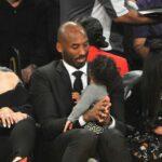 NBA – Vanessa et Kobe Bryant au coeur d'une énorme escroquerie