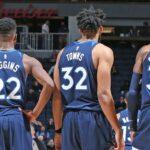 NBA – Woj « très confiant » sur un trade prochainement à l'Ouest
