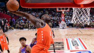 NBA – Samedi 15 février : Les 5 infos qu'il ne fallait pas manquer