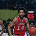NBA – Le seul joueur de l'histoire à avoir joué pour deux équipes… lors du même match