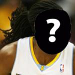 NBA – Quiz : Saurez-vous trouver qui sont ces 24 joueurs ?