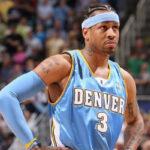 NBA – Le triste jour où Allen Iverson s'est fait massacrer par toutes les légendes all-time