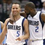NBA – L'incroyable probabilité de 0.00004% des Mavs