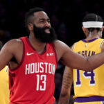 NBA – Les votes complètement WTF des All-Defensive Teams