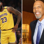 NBA – LeBron James dépasse le grand Kareem Abdul-Jabbar !