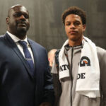 NCAA – Shareef O'Neal explique pourquoi il n'est pas encore en NBA