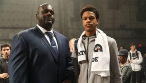 NBA – Shareef O'Neal révèle l'une des plus grandes fiertés de son père