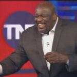 NBA – Shaq aperçu en compagnie d'une star… complètement bourrée !