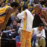 NBA – Stephon Marbury dézingue les joueurs hypocrites sur Kobe Bryant