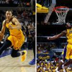NBA – Les pires comparaisons de joueurs à la draft depuis 2010