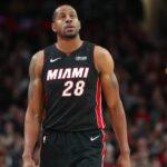 NBA – L'impressionnante série prolongée par Andre Iguodala