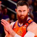 NBA – Aron Baynes rejoint le seul… James Harden dans l'histoire !