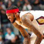 NBA – Brandon Ingram explique pourquoi il rate ses matchs contre les Lakers