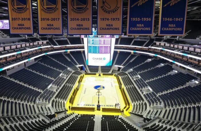 Coronavirus - Rudy Gobert positif, la saison NBA suspendue