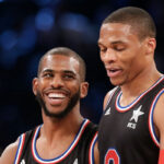 NBA – « J'ai déjà été saoul, mais jamais assez pour dire non à 45 millions »