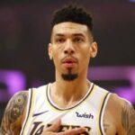 NBA – Danny Green réagit aux moves de Ibaka et Gasol… et lâche du dossier