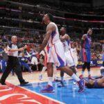NBA – Les cinq poster dunks les plus irrespectueux de l'histoire