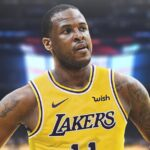 NBA – Champion avec les Lakers, Dion Waiters tacle le Heat !