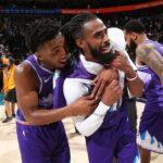 NBA – 5 joueurs qui déçoivent cette saison