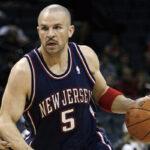 NBA – « C'est le Jason Kidd du basket européen »