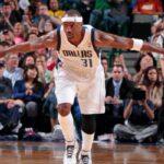 NBA – La proposition de Jason Terry pour la fin de saison régulière