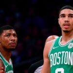 NBA – Le remplaçant de Kemba Walker déjà trouvé chez les Celtics ?